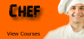 find chef courses